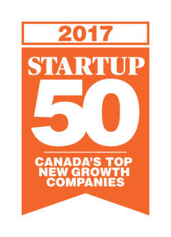J&M Group Inc. Ranks No. 30 on the 2017 STARTUP 50