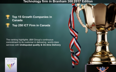 J & M Group wins multiple accolades in Branham 300 2017 Edition